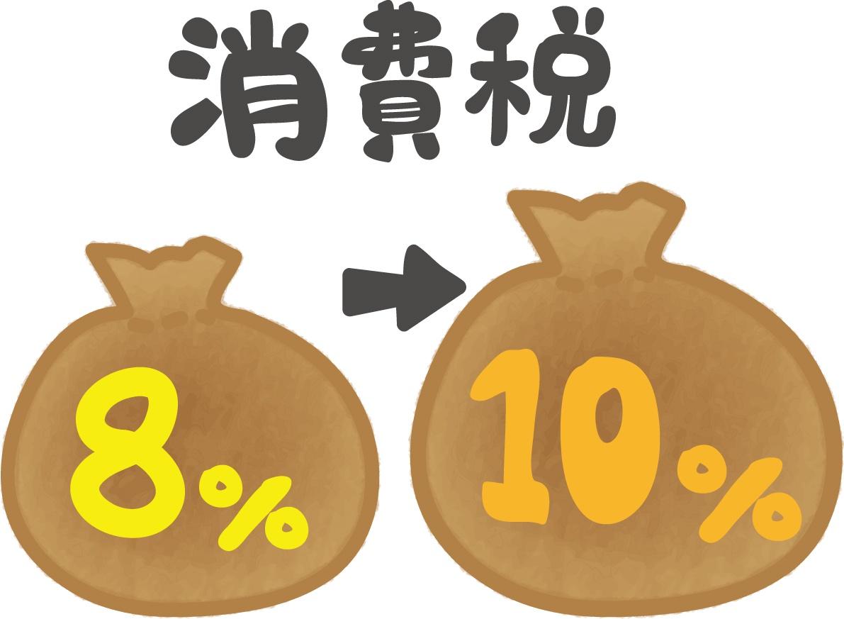 税務署 諏訪 県税についての問い合わせ先/長野県